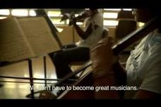 Sing With Haiti