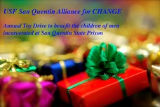 USF Alliance for CHANGE