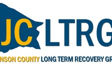 Johnson County Long-Term Recovery
