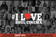 ImageNation Soul Cinema