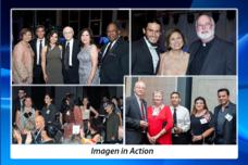 Imagen Foundation