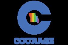 Missouri Courage Scholarship