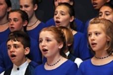 Children's Festival Chorus of Pittsburgh