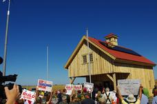Build Our Energy: Nebraska vs. Keystone XL