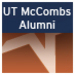 McCombs Alumni Network