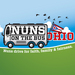Nuns on the Bus Ohio