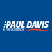 Paul Davis for Governor Team